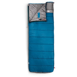 Unisex Geer Top Adjustable Tent Compression Bag