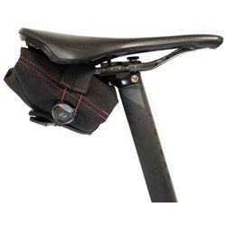 Silca SEAT ROLL GRANDE AMERICAN