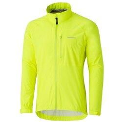 Shimano Explorer Rain jacket
