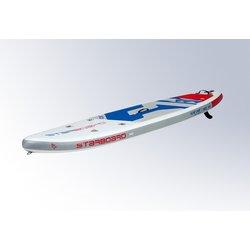 Starboard IGO ZEN 10.8 x 33 x 5.5