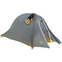 Big Agnes Inc. Fly Creek HV UL1 Bikepack Tent