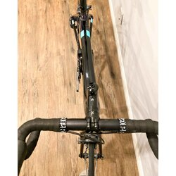 Trek Trek Domane 6 Project 1, 52cm (Used Bike)