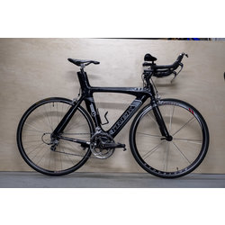 Trek E11 TT/Triathlon (Medium)