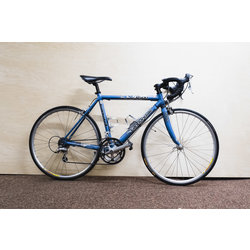 Cannondale Cannondale Caad 4 R500