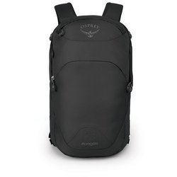 Osprey Apogee 26 Laptop Backpack