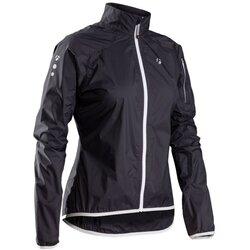 Bontrager Race Stormshell Jacket BLACK SMALL ONLY