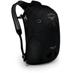 Osprey Daylite Travel Pack 24L