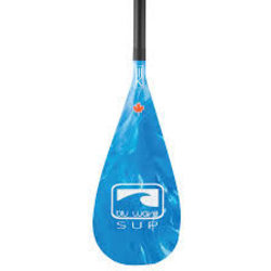 Blu Wave The Blend 2 pc paddle