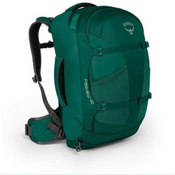 Osprey Fairview Travel Pack 40 Carry-on