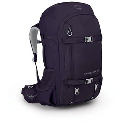 Osprey Fairview Trek 50