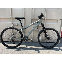 Giant Giant STP - Used