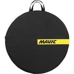 Mavic Wheelbag