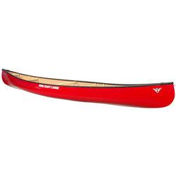 Nova Craft Canoes PAL 16' Aramid Lite Aluminum
