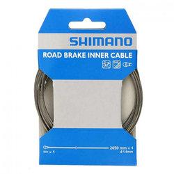 Shimano Shimano SUS Brake Cable Road