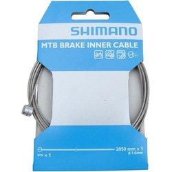 Shimano Shimano SUS Brake Cable MTB