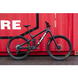 Trek Slash XT Large