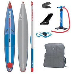 Starboard INFLATABLE 14'0