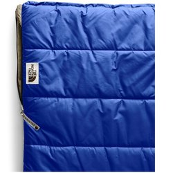The North Face Eco Trail Bed 20 Reg. Length