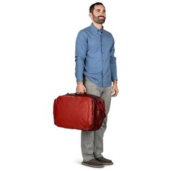 Osprey Transporter Carry-on Bag