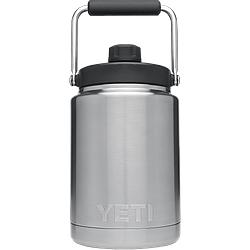 YETI Rambler Half Gallon/1.8L Jug