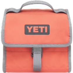 YETI Daytrip Lunch Bag