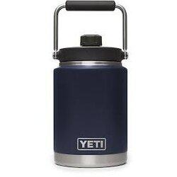 YETI Rambler One Gallon/3.7L Jug