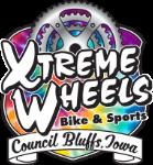 Xtreme Wheels Bike & Sports Home Page