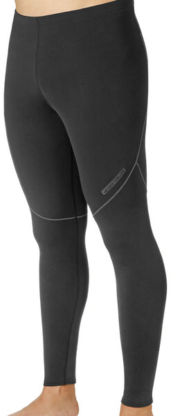 Hot Chillys Men's Micro-Elite XT Ankle Tight