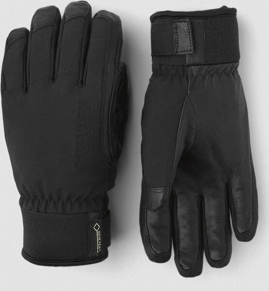 Hestra Gloves Alpine Short GORE-TEX