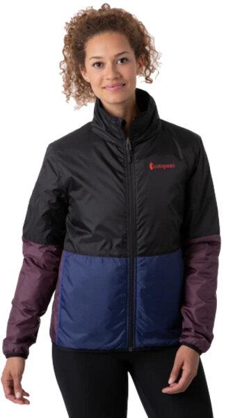 Cotopaxi Teca Calido Jacket