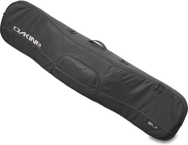 Dakine Freestyle Board Bag