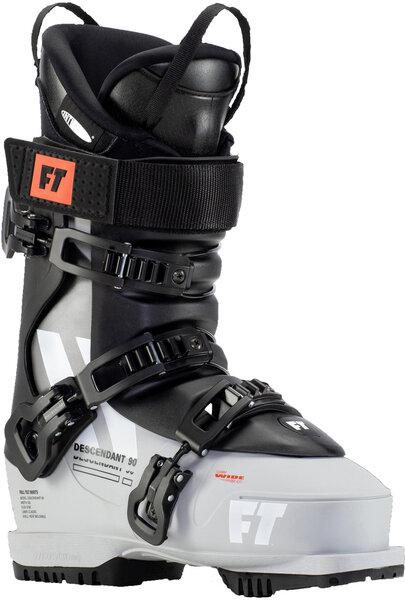 Full Tilt Ski Boots Descendant 90