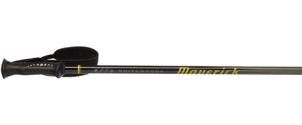 ErikSports Whitewoods Maverick Ski Pole