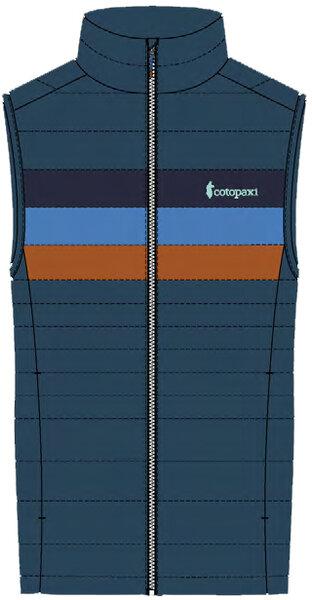 Cotopaxi Fuego Down Vest
