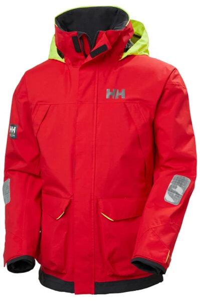 Helly Hansen Pier 3.0 Jacket