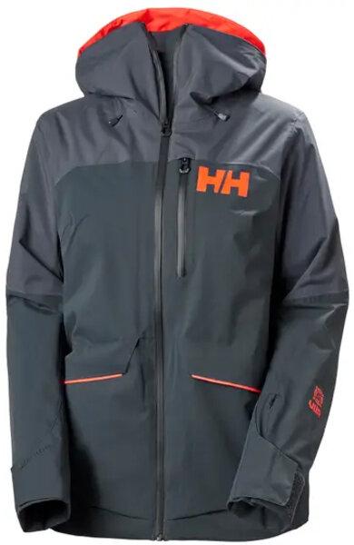 Helly Hansen Powchaser Jacket