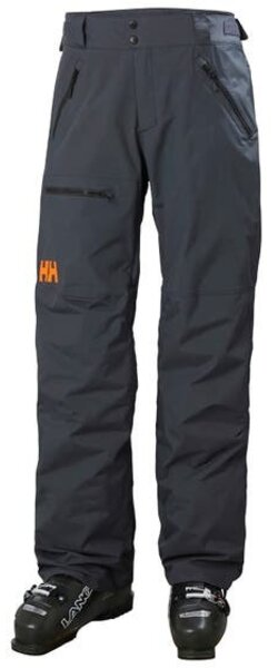 Helly Hansen SOGN Cargo Pant