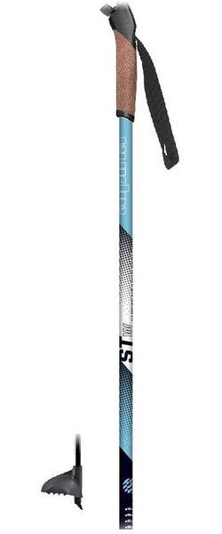 Alpina ST Plus Woman's XC Ski Pole