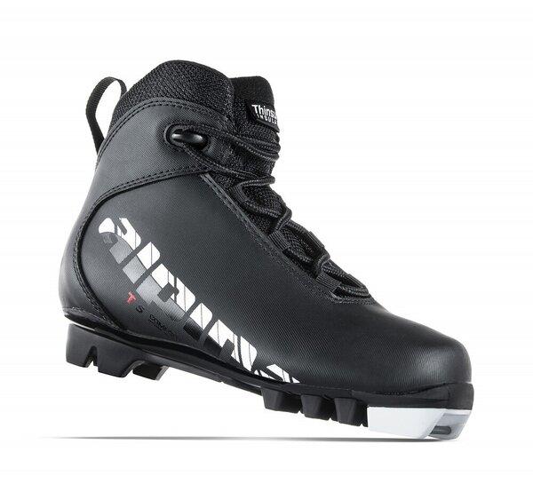 Alpina T5 Junior XC Ski Boot