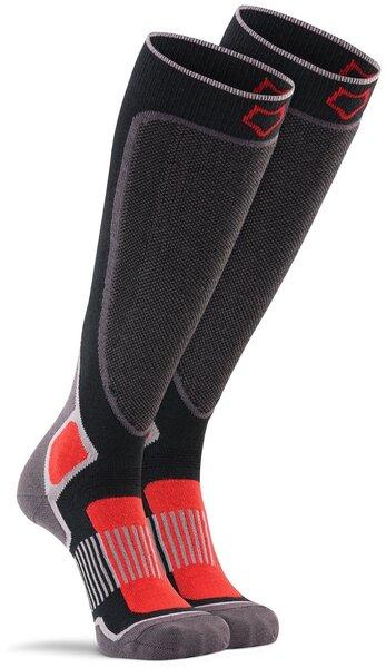 Fox River Socks Valdez Light Weight Over The Calf Socks