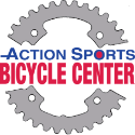 Action Sports Bicycle Center Home Page