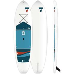 Tahe PaddleBoards 11'0 Beach Cross Tough-Tec