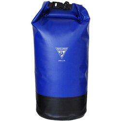 Seattle Sports Company Explorer Dry Bag