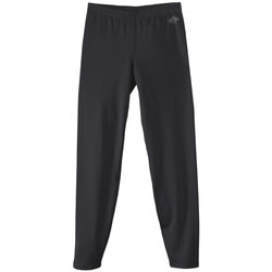 Hot Chillys Youth Micro-Elite-Chamois Tight