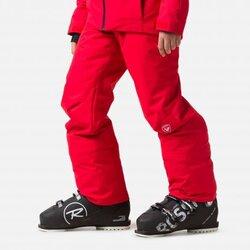 Rossignol Boy's Ski Pant