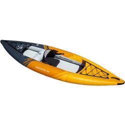 Aquaglide Kayaks Deschutes 11'0 Inflatable Kayak