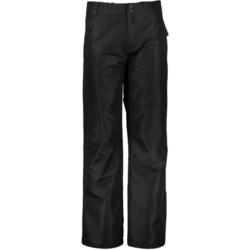 Obermeyer Keystone Pants