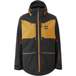 Picture Clothing Naikoon Jacket