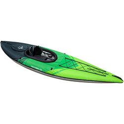 Aquaglide Kayaks Navarro 110 Kayak