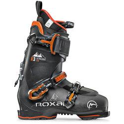 Roxa R3 110 I.R. Ski Boot